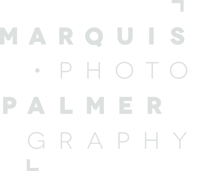 Marquis Palmer Amsterdam Photographer
